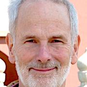 Dr. David Coombs
